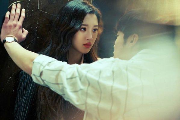 """5 phim Hàn khiến khán giả """"đắn đo"""": Team nữ chính hay Team nữ phụ?12"""