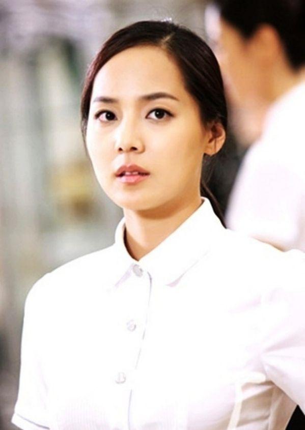 """5 phim Hàn khiến khán giả """"đắn đo"""": Team nữ chính hay Team nữ phụ?13"""