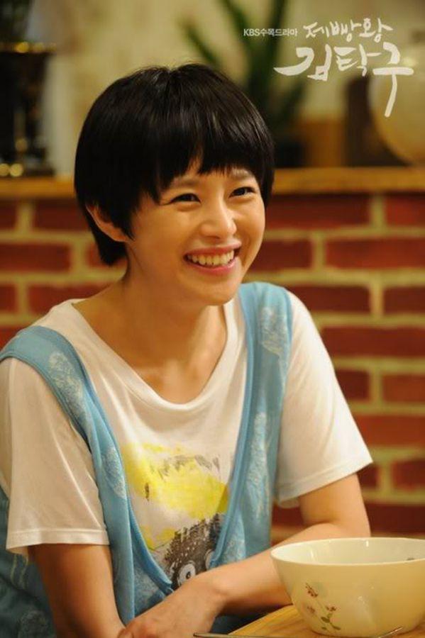 """5 phim Hàn khiến khán giả """"đắn đo"""": Team nữ chính hay Team nữ phụ?14"""