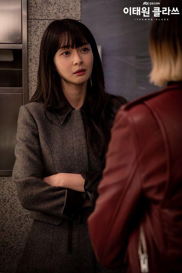 """5 bộ phim Hàn khiến khán giả """"đắn đo"""" giữa nữ chính và nữ phụ 2"""