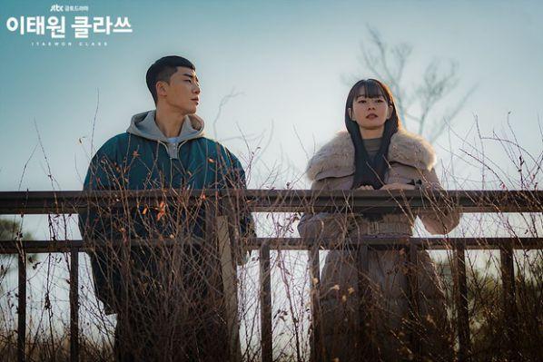 """5 bộ phim Hàn khiến khán giả """"đắn đo"""" giữa nữ chính và nữ phụ 3"""