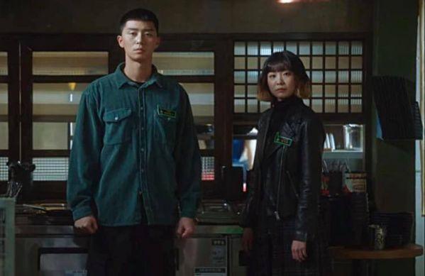 """5 bộ phim Hàn khiến khán giả """"đắn đo"""" giữa nữ chính và nữ phụ 4"""