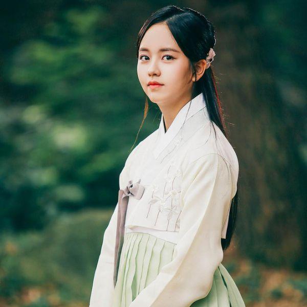 """5 phim Hàn khiến khán giả """"đắn đo"""": Team nữ chính hay Team nữ phụ?5"""