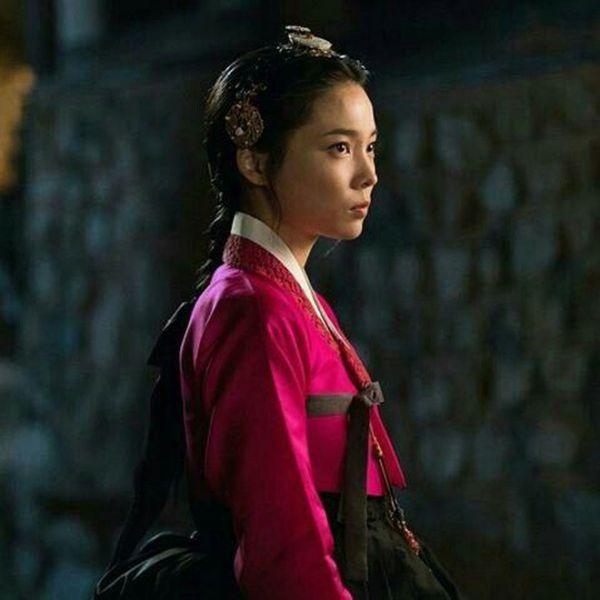 """5 phim Hàn khiến khán giả """"đắn đo"""": Team nữ chính hay Team nữ phụ?6"""
