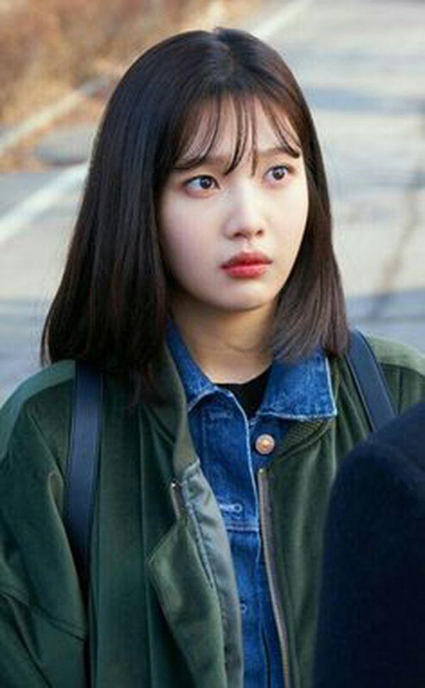 """5 phim Hàn khiến khán giả """"đắn đo"""": Team nữ chính hay Team nữ phụ?9"""