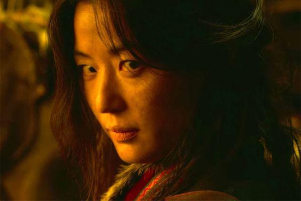 """Joo Ji Hoon hé lộ về thông tin về siêu phẩm """"Kingdom mùa 3""""5"""