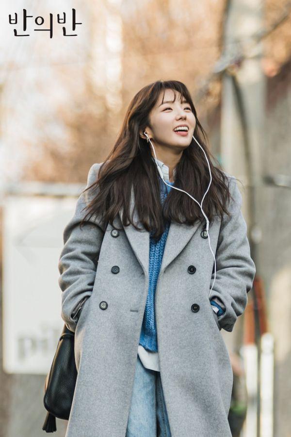 """Lí do nào khiến bạn hóng """"A Piece of Your Mind"""" của Jung Hae In? 10"""
