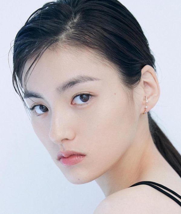 """Nhân vật của Kim Yong Ji, Woo Do Hwan trong """"Quân Vương Bất Diệt""""6"""