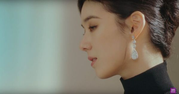 """The King: The Eternal Monarch"" tung tiếp Teaser ""chất phát ngất"" 5"