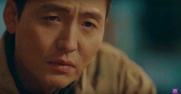 """The King: The Eternal Monarch"" tung tiếp Teaser ""chất phát ngất"" 6"