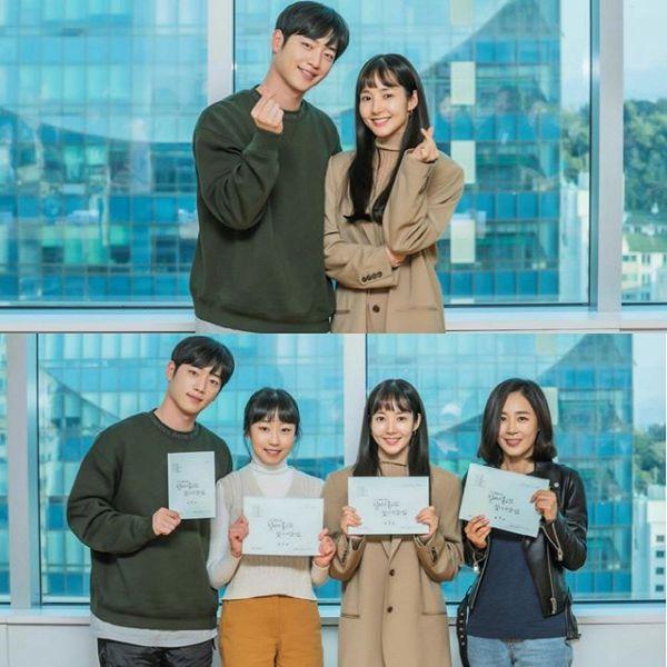 Tổng hợp 21 bộ phim Hàn Quốc lên sóng trên Netflix năm 2020 10