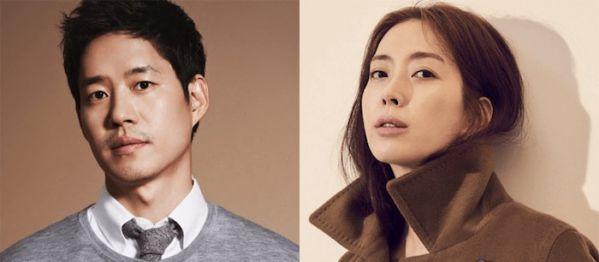 Tổng hợp 21 bộ phim Hàn Quốc lên sóng trên Netflix năm 2020 11