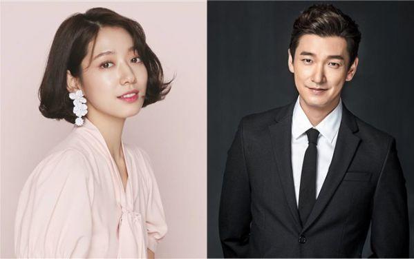 Tổng hợp 21 bộ phim Hàn Quốc lên sóng trên Netflix năm 2020 12