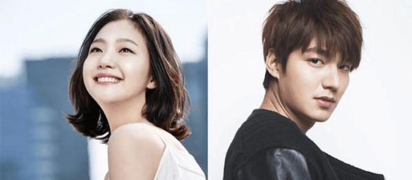 Tổng hợp 21 bộ phim Hàn Quốc lên sóng trên Netflix năm 2020 15