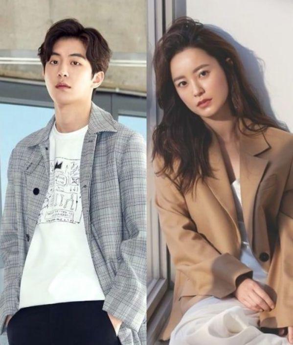 Tổng hợp 21 bộ phim Hàn Quốc lên sóng trên Netflix năm 2020 3