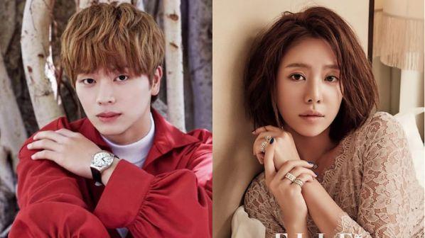 Tổng hợp 21 bộ phim Hàn Quốc lên sóng trên Netflix năm 2020 9