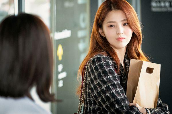 8 phim Hàn hay nhất về đề tài ngoại tình, không xem hơi phí 10