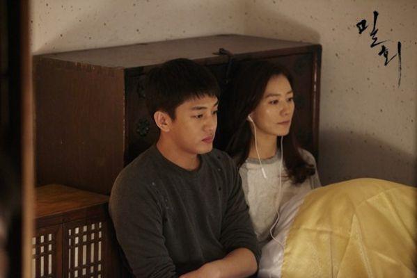 8 phim Hàn hay nhất về đề tài ngoại tình, không xem hơi phí 4