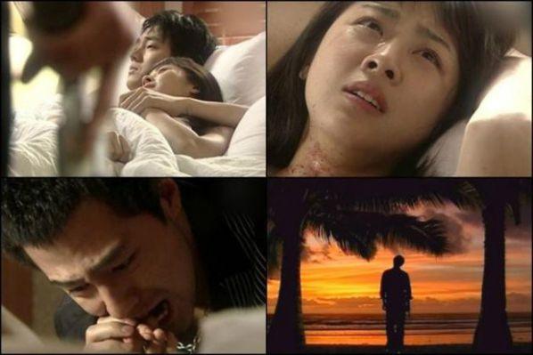 8 phim Hàn hay nhất về đề tài ngoại tình, không xem hơi phí 7