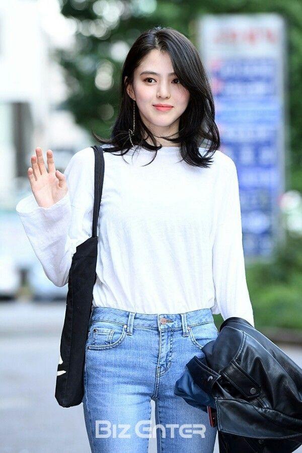 """Han So Hee: """"Tiểu tam"""" visual gây sốt trong """"Thế Giới Hôn Nhân""""17"""