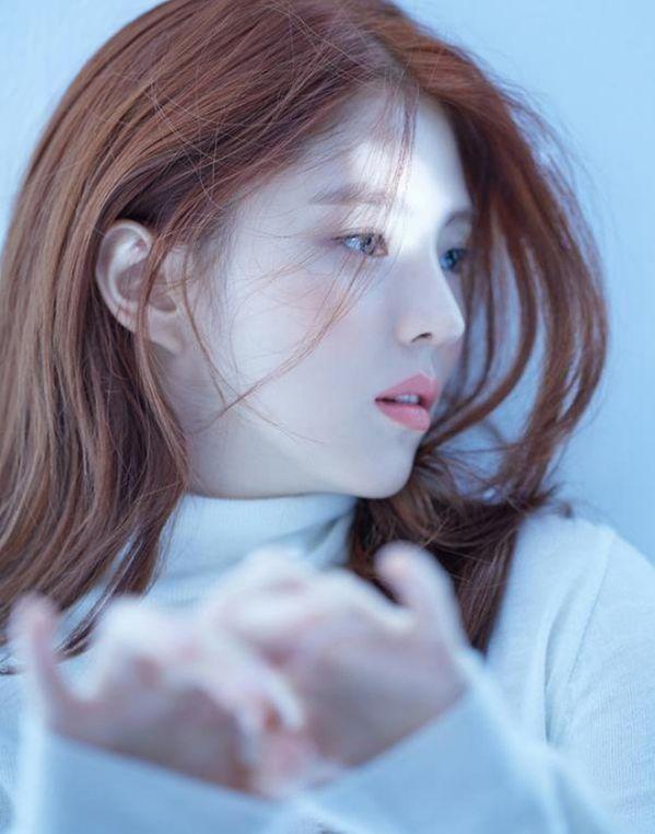 """Han So Hee: """"Tiểu tam"""" visual gây sốt trong """"Thế Giới Hôn Nhân""""7"""