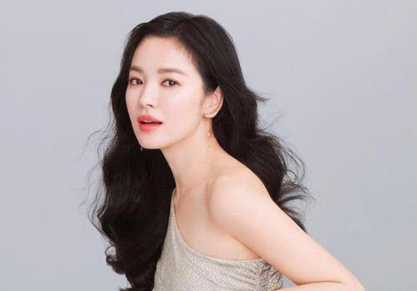 """Han So Hee: """"Tiểu tam"""" visual gây sốt trong """"Thế Giới Hôn Nhân""""8"""