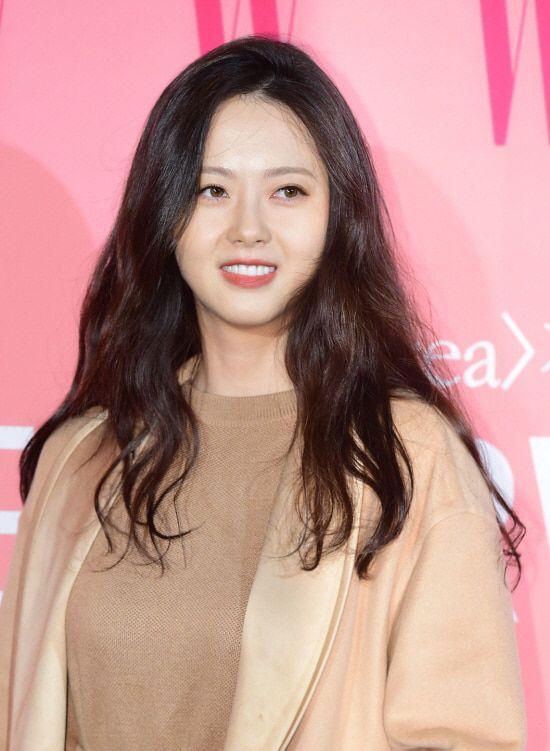 """Lee Jae Wook và Go Ara đóng cặp trong """"Do Do Sol Sol La La Sol"""" 1"""