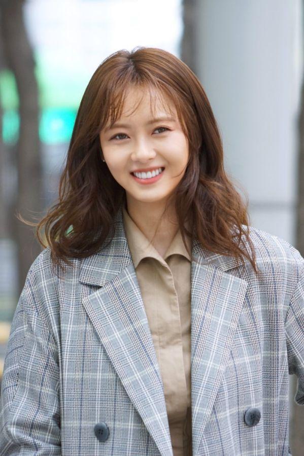 """Lee Jae Wook và Go Ara đóng cặp trong """"Do Do Sol Sol La La Sol"""" 5"""