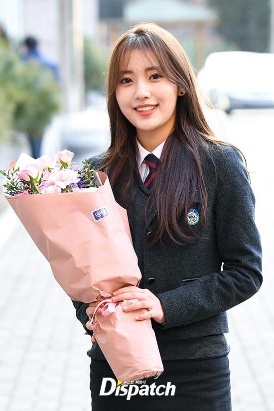 """Park Ji Hoon sẽ dự đóng phim """"Love Revolution"""", nữ chính là ai?14"""