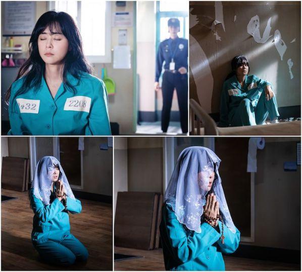 """Phim Hàn mới sắp sóng tháng 4/2020: Hóng nhất bom tấn """"Quân Vương Bất Diệt""""16"""