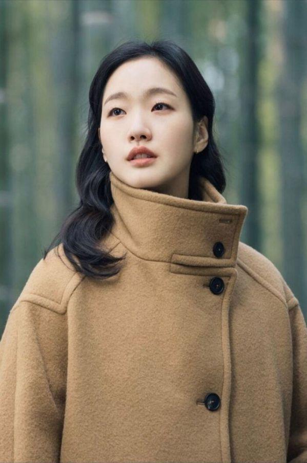 """Phim Hàn mới sắp sóng tháng 4/2020: Hóng nhất bom tấn """"Quân Vương Bất Diệt""""2"""