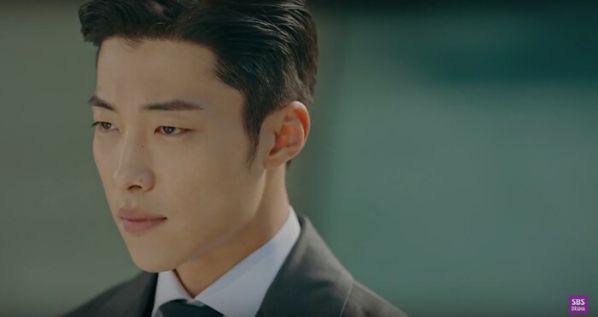 """Phim Hàn mới sắp sóng tháng 4/2020: Hóng nhất bom tấn """"Quân Vương Bất Diệt""""3"""