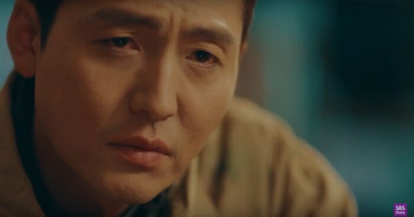 """Phim Hàn mới sắp sóng tháng 4/2020: Hóng nhất bom tấn """"Quân Vương Bất Diệt""""6"""