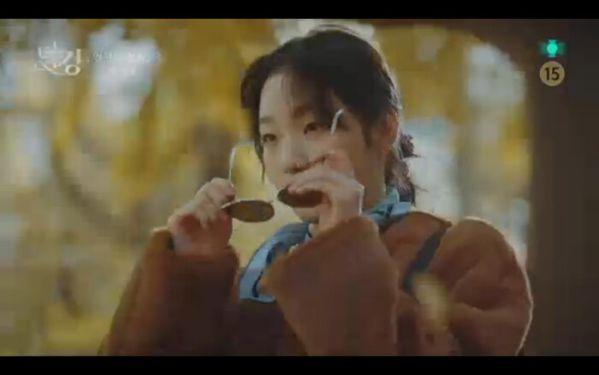 """""""Quân Vương Bất Diệt"""" tập 1: Lee Min Ho khao khát tìm ân nhân 28"""