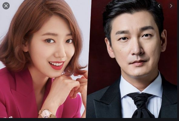 Top 10 phim Hàn hot lên sóng 2020 được Netizen Việt mong đợi nhất 4