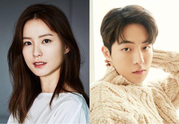 Top 10 phim Hàn hot lên sóng 2020 được Netizen Việt mong đợi nhất 6