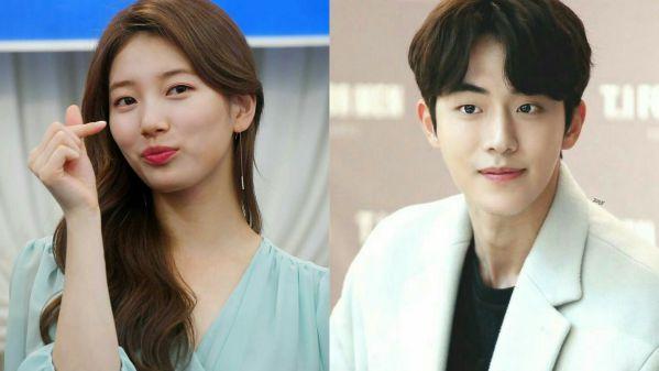 Top 10 phim Hàn hot lên sóng 2020 được Netizen Việt mong đợi nhất 7
