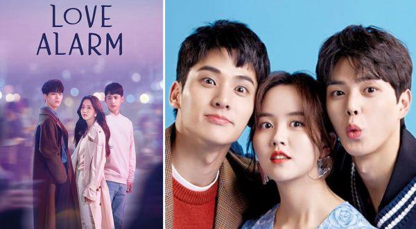 Top 10 phim Hàn hot lên sóng 2020 được Netizen Việt mong đợi nhất 9