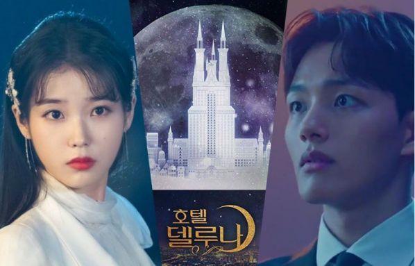 Top 10 phim Hàn Quốc hay nhất năm 2019 do Fan quốc tế bầu chọn 1