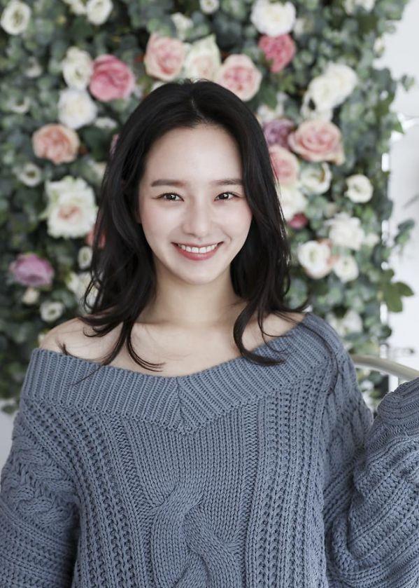 """Kim Soo Hyun và Seo Ye Ji cùng đọc kịch bản """"Psycho But It's Okay""""5"""
