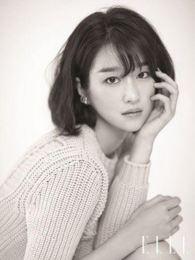 """Kim Soo Hyun và Seo Ye Ji cùng đọc kịch bản """"Psycho But It's Okay""""7"""