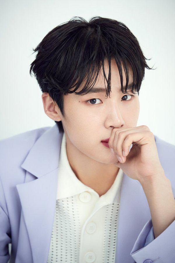 List phim của Kim Dong Hee trong Extracurricular/Hoạt Động Ngoại Khóa 4