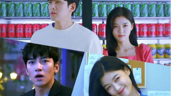 Phim Hàn mới sắp ra mắt tháng 6/2020: Phim siêu hot của sao hạng A 1
