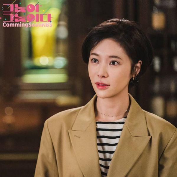 Phim Hàn mới sắp ra mắt tháng 6/2020: Phim siêu hot của sao hạng A 11