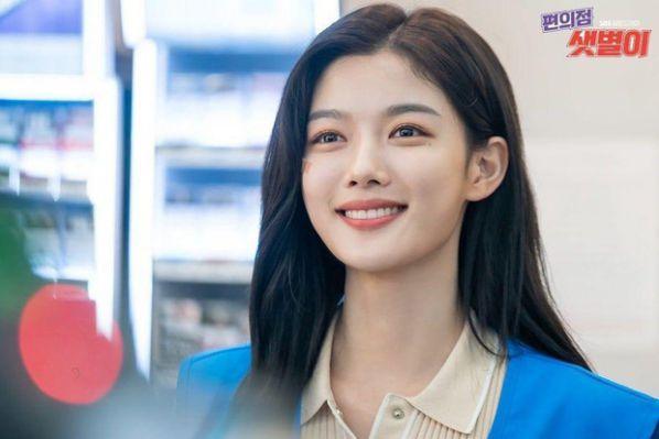 Phim Hàn mới sắp ra mắt tháng 6/2020: Phim siêu hot của sao hạng A 3