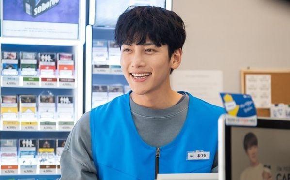 Phim Hàn mới sắp ra mắt tháng 6/2020: Phim siêu hot của sao hạng A 4