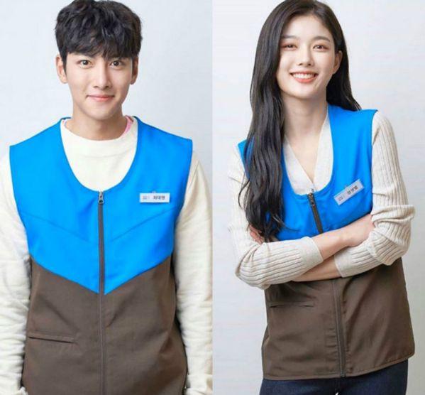 Phim Hàn mới sắp ra mắt tháng 6/2020: Phim siêu hot của sao hạng A 5