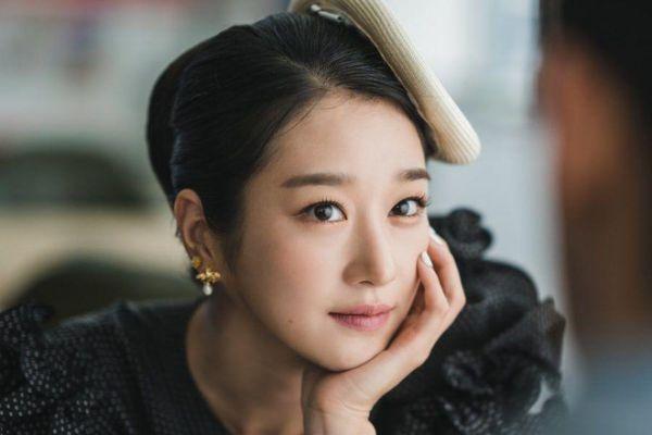 Phim Hàn mới sắp ra mắt tháng 6/2020: Phim siêu hot của sao hạng A 7