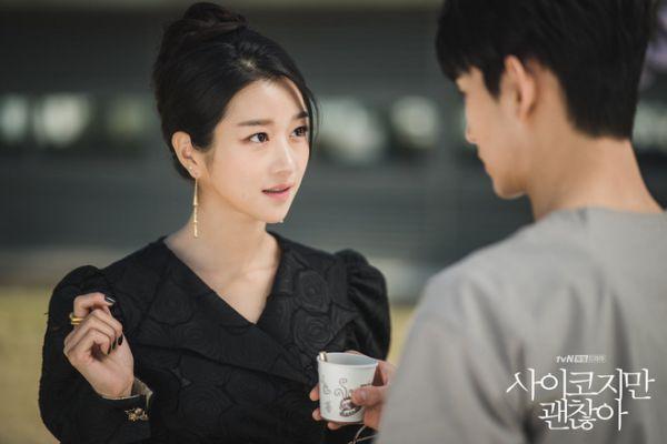 Phim Hàn mới sắp ra mắt tháng 6/2020: Phim siêu hot của sao hạng A 9