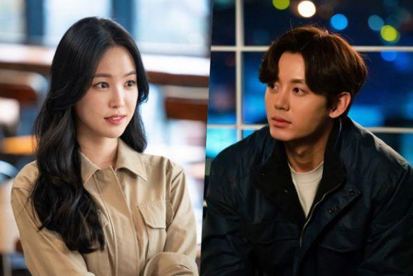 """Rating tập 1 phim """"Dinner Mate"""" của Song Seung Heon khá tốt 6"""
